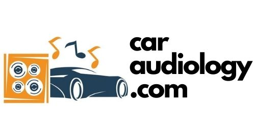 Caraudiology – Car Music System Experts