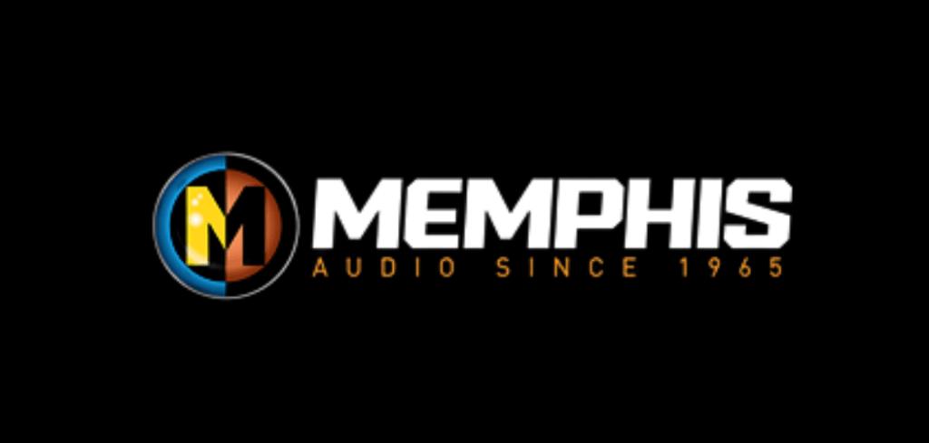 who owns memphis car audio