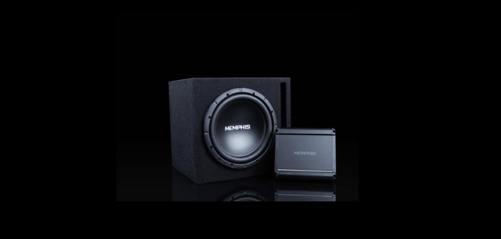 What does memphis audio do? 