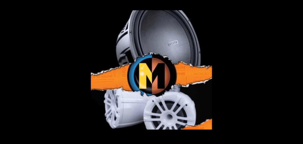 memphis audio