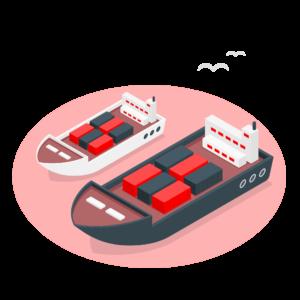 What is Marine Car Audio
